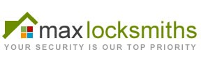 Tooting locksmith